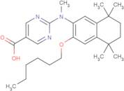 PA452