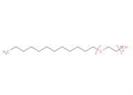 Polidocanol