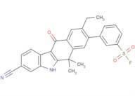 SRPKIN-1