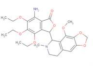 Tritoqualine