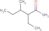 Valnoctamide