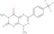 Walrycin B