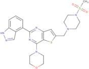 Pictilisib