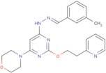 Apilimod
