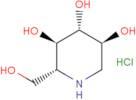 Duvoglustat hydrochloride