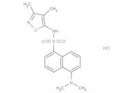BMS 182874 hydrochloride