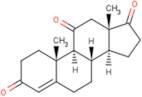 Adrenosterone