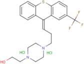 Flupenthixol dihydrochloride