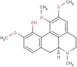 S-Isocorydine(+)
