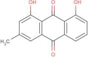 Chrysophanic Acid