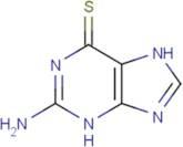 Thioguanine
