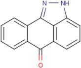 Pyrazolanthrone
