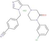 L-778123 hydrochloride