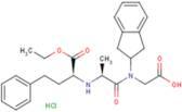 DelaprilHydrochloride