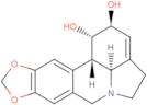 Lycorine