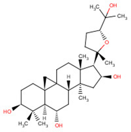 Cycloastragenol