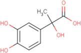 alpha-(3,4-Dihydroxyphenyl)lactic acid