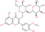 Isorhamnetin 3-O-neohesperidin
