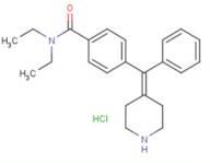 AR-M 1000390 hydrochloride