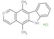 Ellipticine hydrochloride