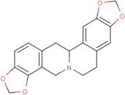 Tetrahydrocoptisine