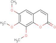 Dimethylfraxetin