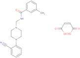 PD-168077 maleate