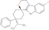 Cebranopadol