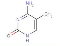 5-Methylcytosine