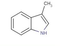 3-Methylindole