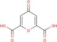 Chelidonic acid