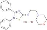 VP3.15 dihydrobromide