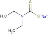 Ditiocarb sodium