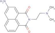 Amonafide