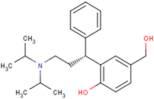 Desfesoterodine