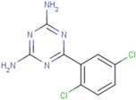 Irsogladine