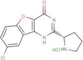 XL413 hydrochloride