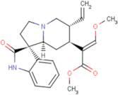 Corynoxeine