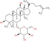 Ginsenoside Rk3