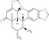 Sauchinone