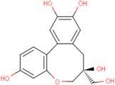Protosappanin B