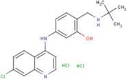GSK369796 Dihydrochloride