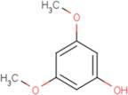 3,5-Dimethoxyphenol
