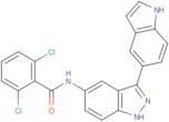 MD2-TLR4-IN-1