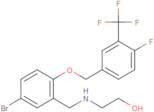 USP25/28 inhibitor AZ1