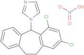 Eberconazole Nitrate