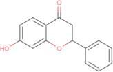 7-Hydroxyflavanone