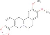Tetrahydroepiberberine