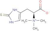 L-(+)-Ergothioneine