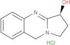Vasicine hydrochloride